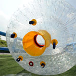 zorb-ogo-tumble-ride